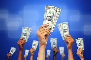 Crowdfunding, in Italia 54 piattaforme: progetti finanziati per 30 milioni di euro