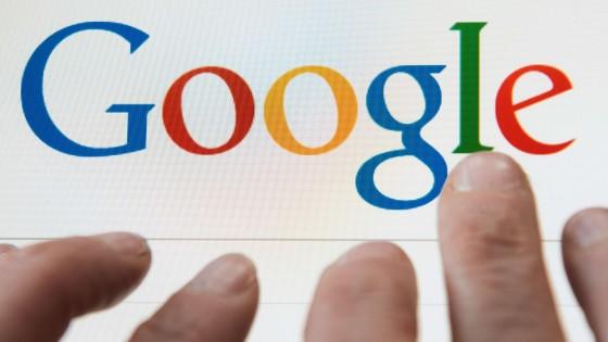 Diritto all'oblio, pioggia di richieste a Google