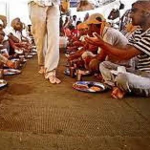 Indiani sikh nell'agro pontino costretti a drogarsi per lavorare 15 ore al giorno nei campi