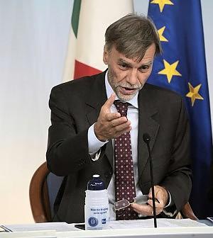 Lobby, clientele, burocrazia: l'Italia rischia di perdere anche i prossimi 42 mld di Fondi Ue