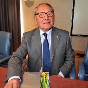 Tangenti Expo, le trame da Finmeccanica alla rete dei politici
