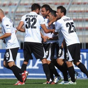 Lega Pro: per Pro Vercelli e Frosinone ostacoli Savona e Pisa nella corsa alla B