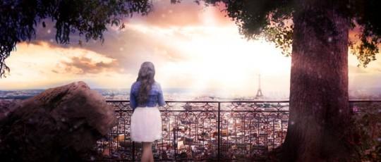 Indila, il mistero della ragazza dalla voce d'angelo: nessuno conosce la sua età