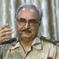 Libia, il ritorno di Haftar annuncia resa dei conti tra milizie laiche e gruppi islamisti