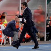 """Inter, Mazzarri: """"Il rinnovo? Il contratto ce l'ho già"""""""
