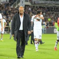 """Torino, Ventura: """"Soffrire è nel nostro dna, Cerci come Baggio e Baresi"""""""