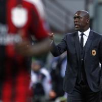 Milan, Seedorf: ''Soddisfatto di quanto ho fatto, il gruppo è coeso''