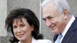Tempesta Abel Ferrara Strauss-Kahn lo querela   video