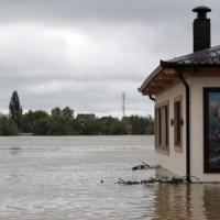 Bosnia, centomila case inagibili. Il governo: un milione colpiti da alluvione