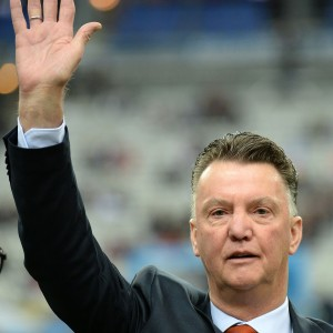 Inghilterra: Van Gaal al Manchester United, è ufficiale. Arsenal-Wenger, rinnovo vicino