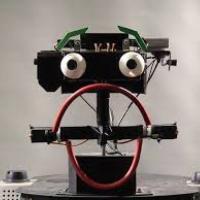 Robot come umani: un'impresa impossibile?
