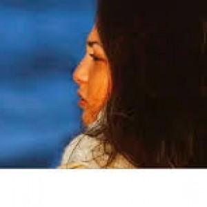 """""""Io sto con la sposa"""", il film documentario che disobbedisce alle leggi delle frontiere europee"""