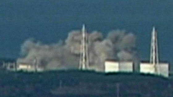 Fukushima, il 90% lavoratori fuggì in fase acuta della crisi nucleare
