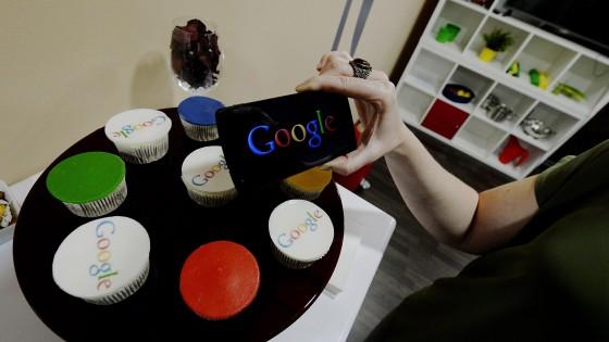 Google House, entriamo nella casa di Big G: due piani di hi-tech a Milano
