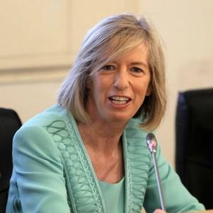 Addio al test d'ingresso a medicina, ministro Giannini annuncia modifica entro luglio