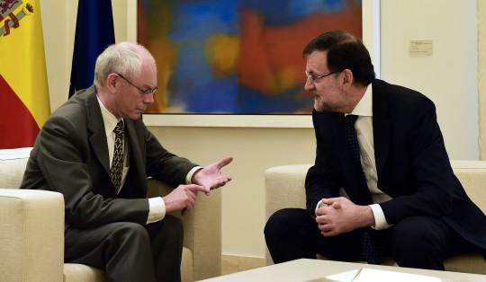 Europopulismi, l'eccezione Spagna: senza euroscettici