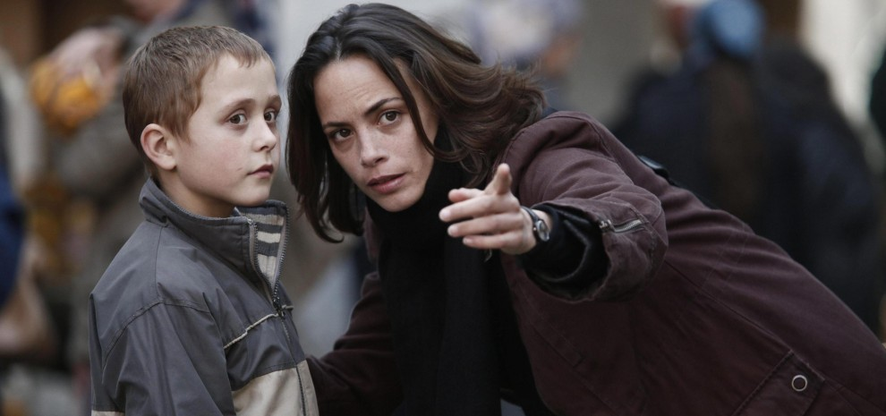 """Cannes, Hazanavicious: """"Scusate ma vi racconto la tragedia della Cecenia"""""""