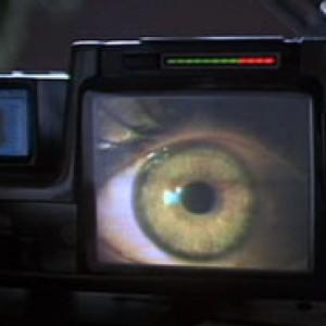 """La """"macchina empatica"""" di Blade Runner esiste: migliora le emozioni"""