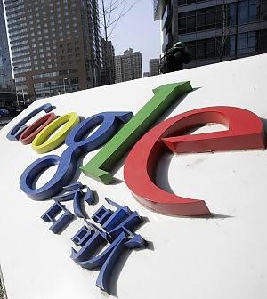 Google batte Apple, è il marchio che vale di più mondo