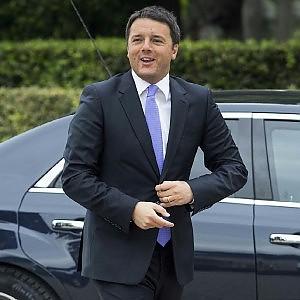 """Il piano di Renzi per il Semestre Ue, primo obiettivo rivedere i trattati: """"Basta rigore cieco, sì alla crescita"""""""