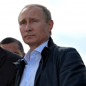 """Paragone Hitler-Putin, la Russia: """"Parole di Carlo indegne di un re, Gran Bretagna spieghi"""""""