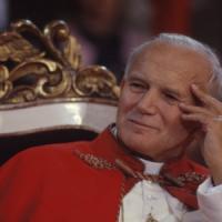 """I viaggi dei Papi: da Montini a Francesco. Ma il record è di Wojtyla, il """"globetrotter di Dio"""""""