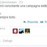 RNews, TwitterTime: #euroanchio, le vostre aspettative sul voto europeo