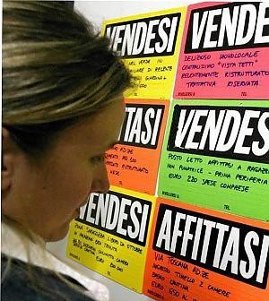 Alle donne italiane solo il 28% della ricchezza delle famiglie
