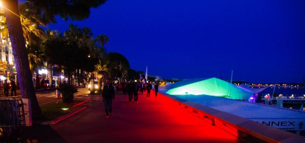 Cannes, comincia il conto alla rovescia: chi vincerà la Palma d'Oro?