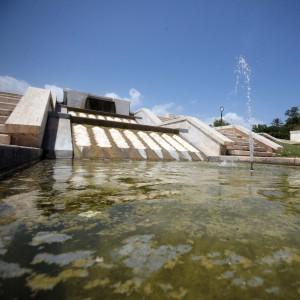 """Acqua, il Censis: """"Infrastrutture colabrodo, 32% di perdite"""""""