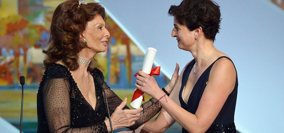 """Cannes, Palma d'oro a """"Winter Sleep"""" di Ceylan, a Alice Rohrwacher Grand Prix della giuria"""