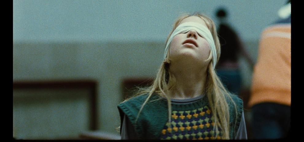 "Cannes, stasera su MYmovies c'è ""Corpo celeste"""