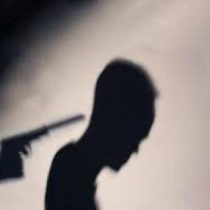 Pena di morte in iran si continua ad impiccare mentre in for Morte con sedia elettrica
