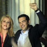 La sorpresa Tsipras, la nuova Lega che regge. In pochi resistono al ciclone Renzi