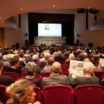 A Napoli la terza edizione della Repubblica delle Idee