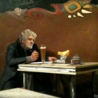 Europee, flop Grillo: l'ironia dei fotomontaggi nel web