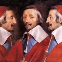 Francia, vendesi castello storico: era del Cardinale Richelieu