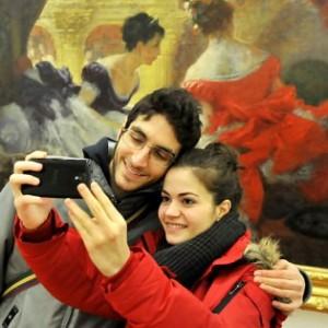 Le fotocamere dei cellulari rovinano i nostri ricordi