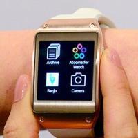 Samsung pensa alla svolta: un orologio che faccia anche da smartphone