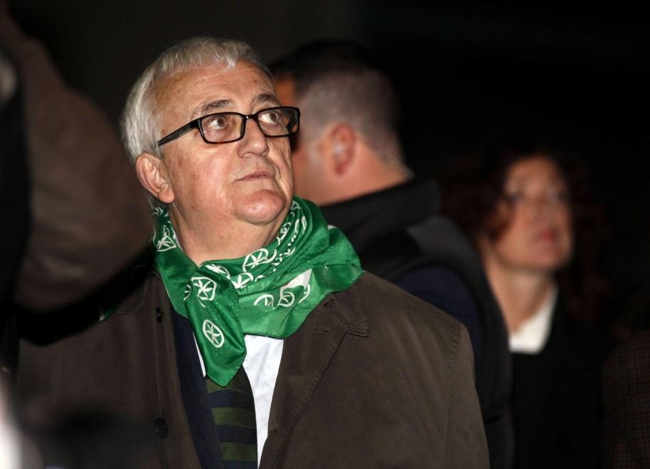 Europee bonaf a fitto i vincitori eletti for Nuovo parlamento siciliano