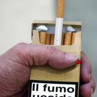 """Giornata senza tabacco, l'Oms ai governi: """"Più tasse su sigarette per ridurre consumo"""""""
