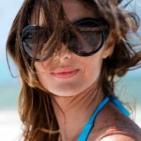 Occhi, sos ultravioletti la protezione non è un optional
