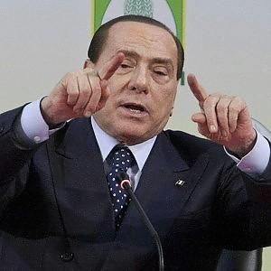 Caso Geithner, la procura di Roma apre fascicolo sul complotto anti-Berlusconi