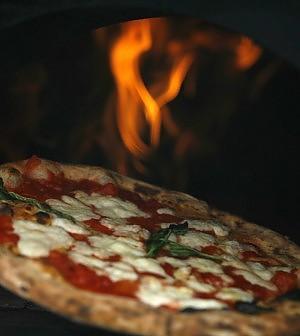 Addio alla pizza made in Italy: due su tre sono straniere