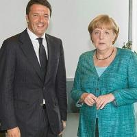 Da Berlusconi a Grillo, quando lo spread è protagonista del voto