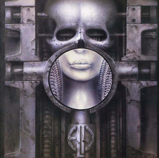 """Greg Lake: """"Altro che arroganti, noi ELP eravamo degli artigiani del rock"""""""