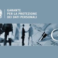 Privacy, il garante detta alla PA le regole della trasparenza sul web