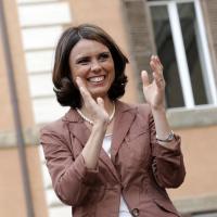 Europarlamento, ecco tutti gli italiani eletti