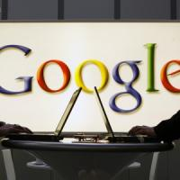 """Google, due terzi dei dipendenti sono uomini e bianchi. Bock: """"Non siamo dove vorremmo essere in termini di diversità"""""""