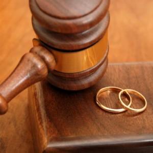 Dalla Camera primo sì al divorzio breve, ora tocca al Senato